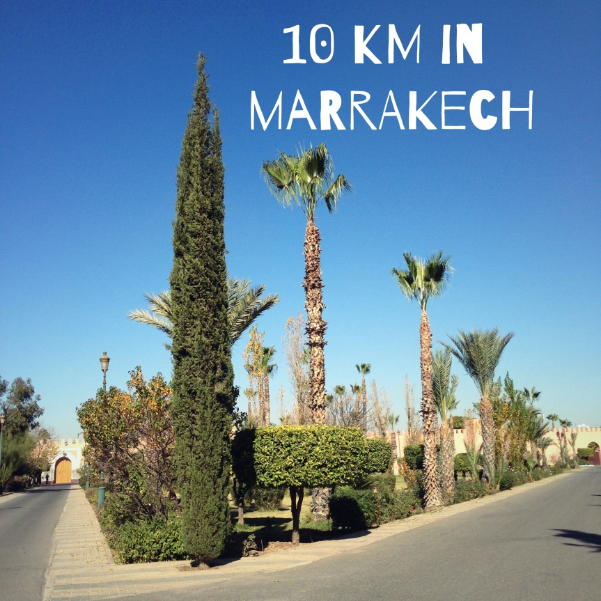 Running in Morocco thumbnail.jpg