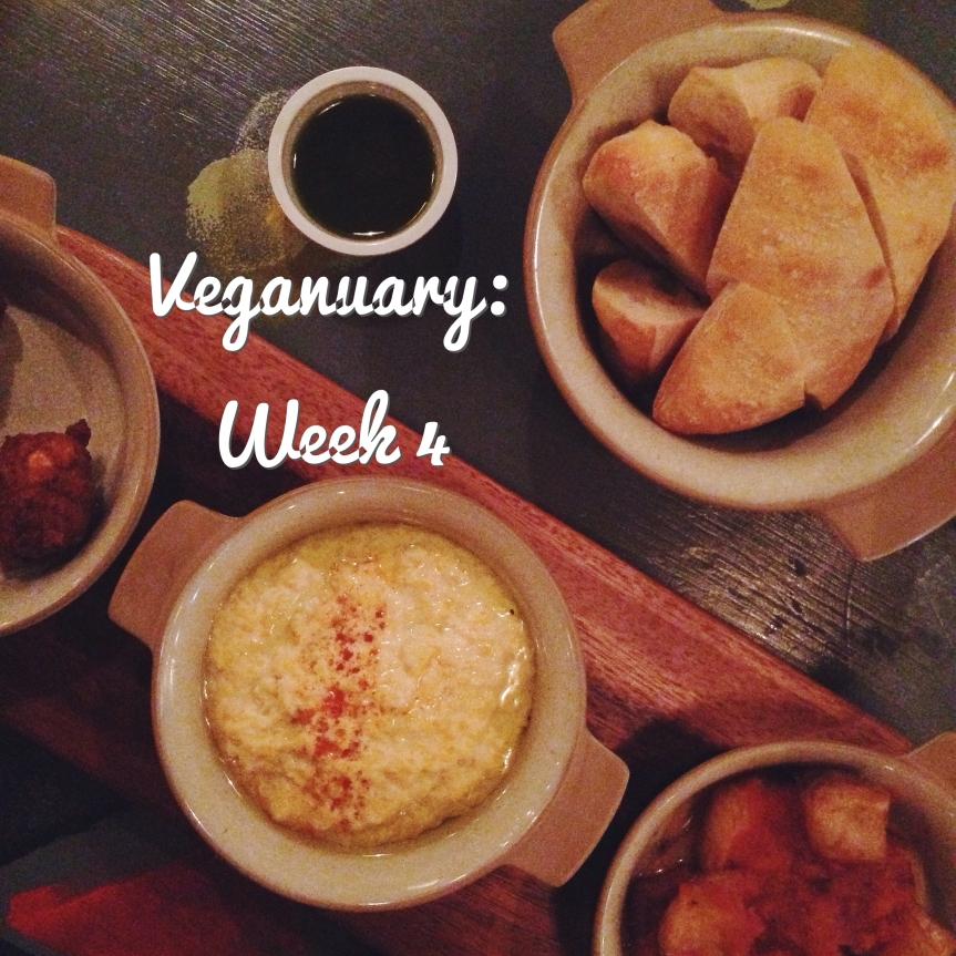 Veganuary wk 4 thumbnail.jpg