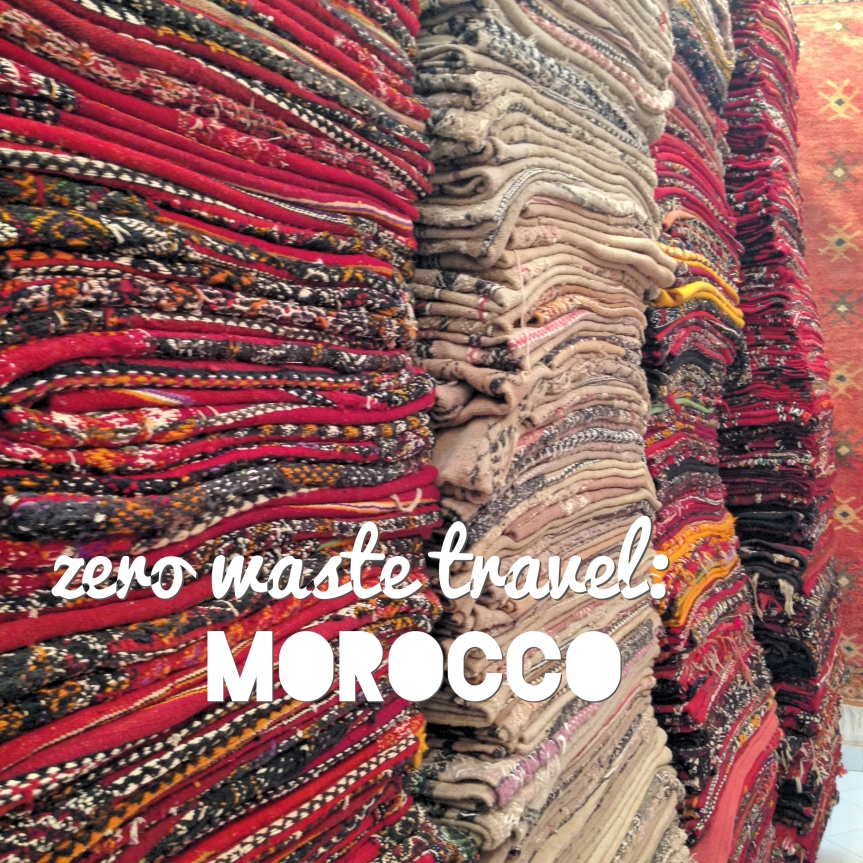 Zero waste travel Morocco thumbnail.jpg