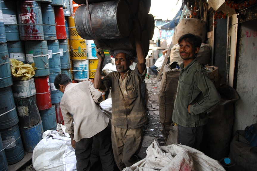 dharavi-industrial-area_15027880342_o